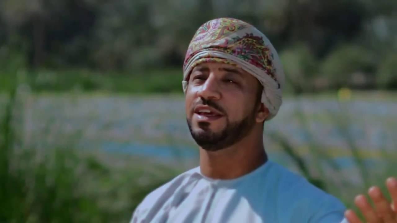 عمان المجيدة وأعتصموا هويتنا | اخلاق العمانين | اخلاق الشعب العماني