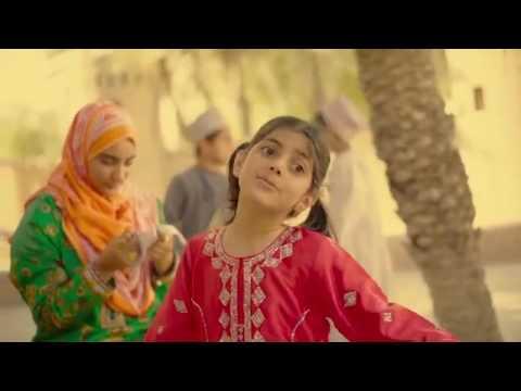 اغنيه عمانيه عمان بلدنا | Omani Songe Baladna