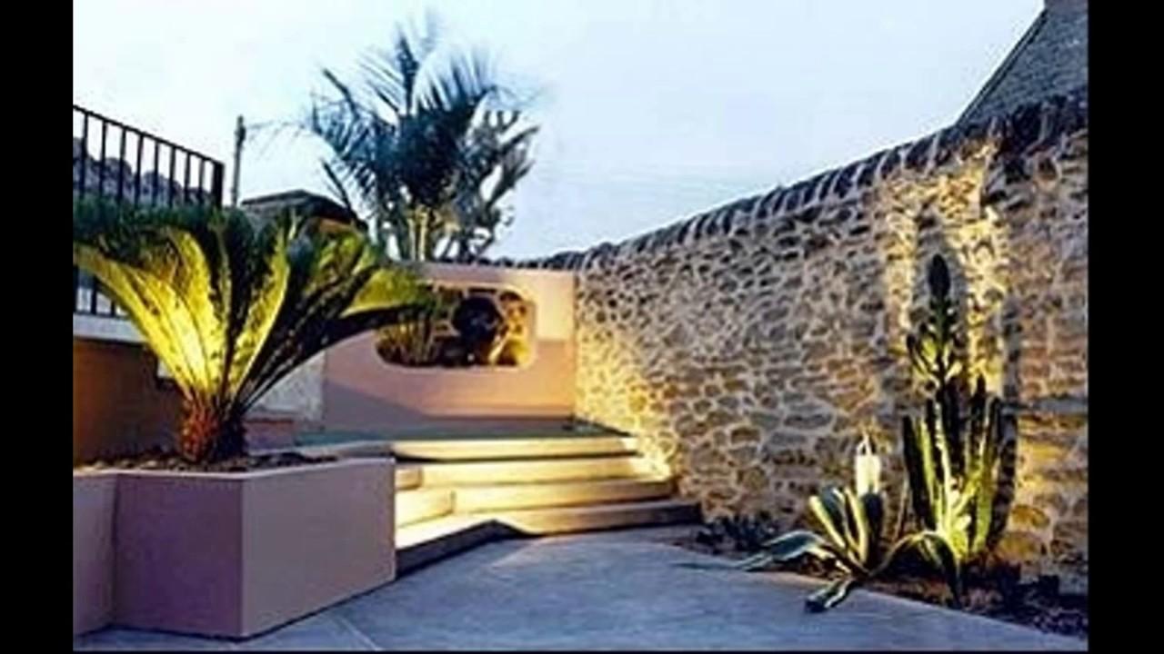 اكثر من 20 فكرة رائعة لتصميم حدائق بالصور على سطح منزلك |  house roof garden design