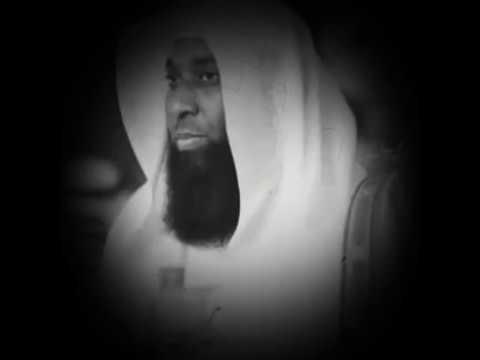 من صور رحمة النبي صلى الله عليه وسلم بأمته يوم القيامه للشيخ :بدر المشاري