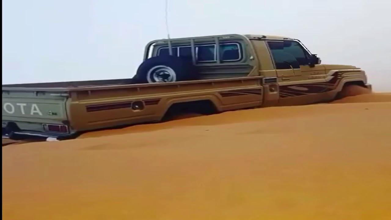 الجرح يكبر معي والناس مشغوله !!