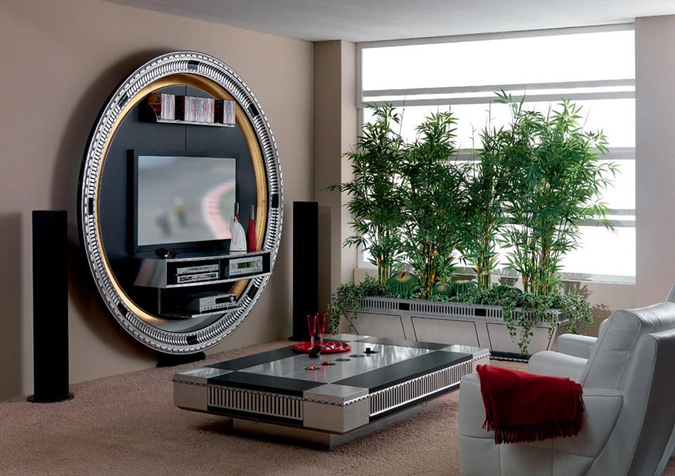 a r t d e c o r. Black Bedroom Furniture Sets. Home Design Ideas