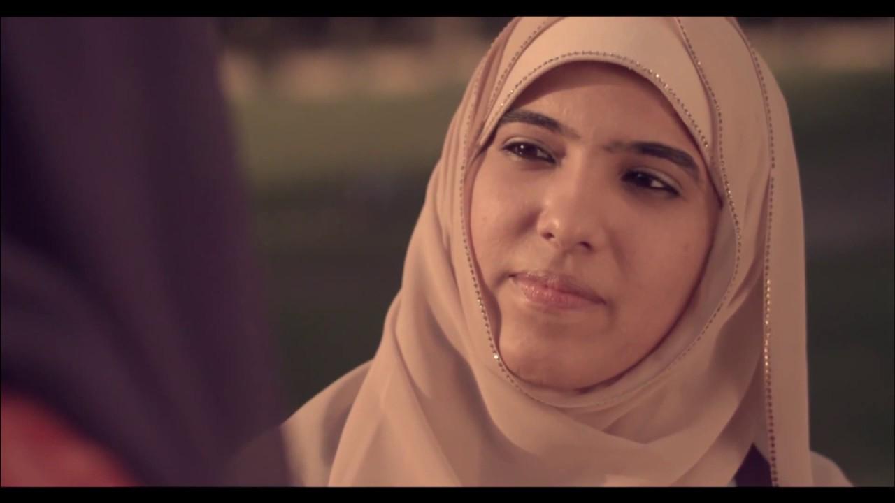 عمان المستقبل | Oman future in Arabic | فلم وثائقي