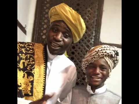 أنشودة يارمضان اشتقنا | Ramadan