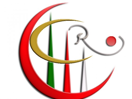 تصميمي لشعار احد الشركات العمانـية