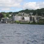 lake district 3 - بريطانيا