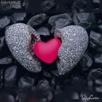 heart broken[1]