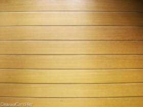 Woodenwallpaper14