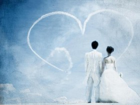 Weddong_couple-together_forever