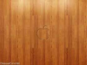 Woodenwallpaper2