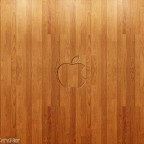 Woodenwallpaper2