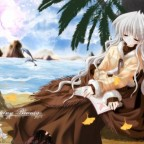 large_AnimePaper_wallpapers_Izumi-Sakurazawa_phamt
