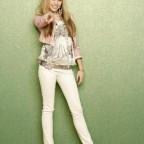 Hannah Montana ds106