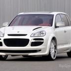 GTR700