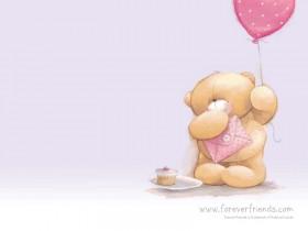 Forever_Friends_4