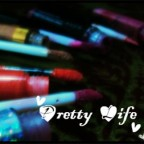 PrettyLife Rouge 28