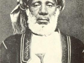 حمد بن محمد المرجبي