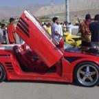 mustang_car_cars_GT_OMANI_JALAAN_COM_OMAN
