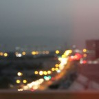 تصويري