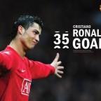 1219406794Cristiano Ronaldo21