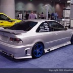 tricked_out_honda_civic_1_