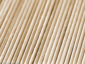 Woodenwallpaper5