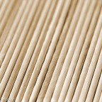 Woodenwallpaper5