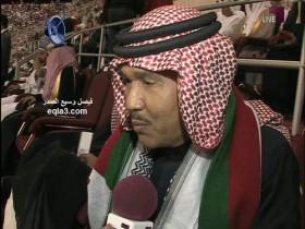 الفنان الكبير محمد عبدة