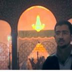 منـ فيديو كليبـ زيـٍـًًــ~ــــــنـــًٍُــــبـــْ}ــــ