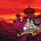 Disney  (9)