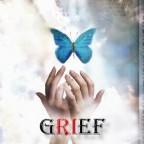 grief001