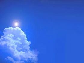 blue sky[1]