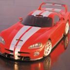 Dodge_Viper_GTS-r_2000_