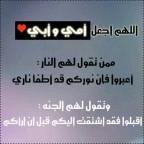 hwaml com 1337070778 438