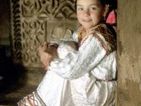 Fatima_seating