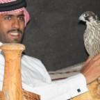 اخوي سمو الشيخ عبدالعزيز  بن عبدالرحمن ال ثاني