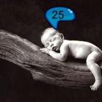 Baby-031