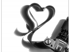 for_the_love_of_film_by_fangedfem