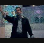 منـ فيديو كليبـ زينبـ (يااااالووووبيـ عـ الاحساسـ )