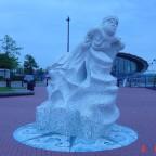 مجسم وفن 2