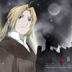 %5Bwallcoo com%5D anime wallpapers Full metal alchemist 215434