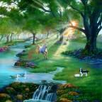 p_river_life