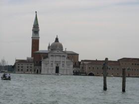 البندقية - ايطاليا