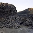 Tires_Cemetery_04