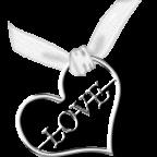 BVS_pink_valentine_bt_heart07
