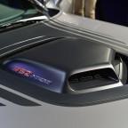 2015 Challenger 392 HEMI Scat Pack Shaker