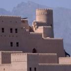 قلعة نخل
