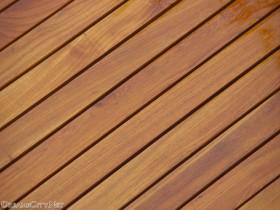 Woodenwallpaper13