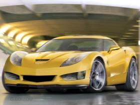 large_corvette_front2