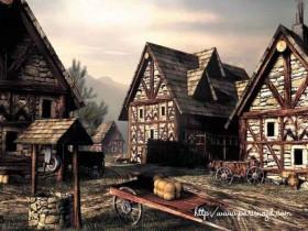 بيت المستقب